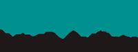 Wirz – Wein und Getränke GmbH Logo